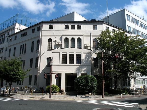 iwate-6.jpg