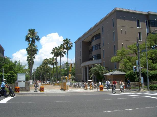 kagoshima-8.jpg