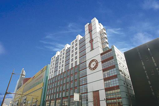 kokura-c.jpg