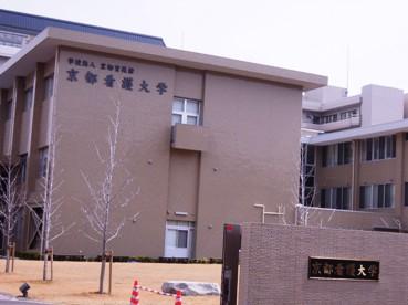 kyouto-kanngo06-1.jpg