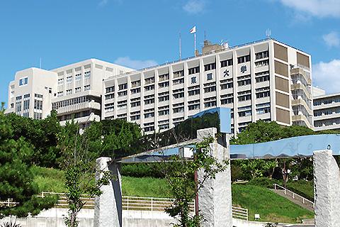 tou_asia_university-4.jpg