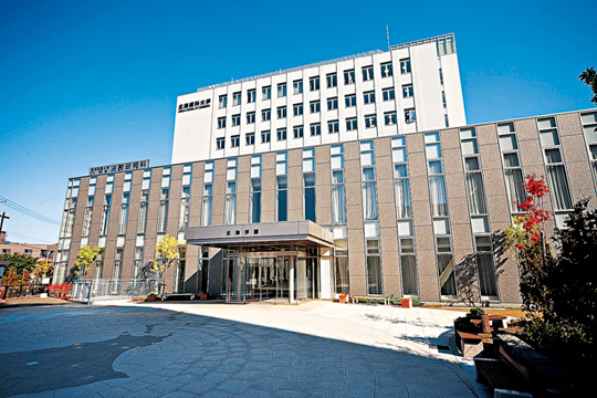 toyohira_campus18-1.jpg
