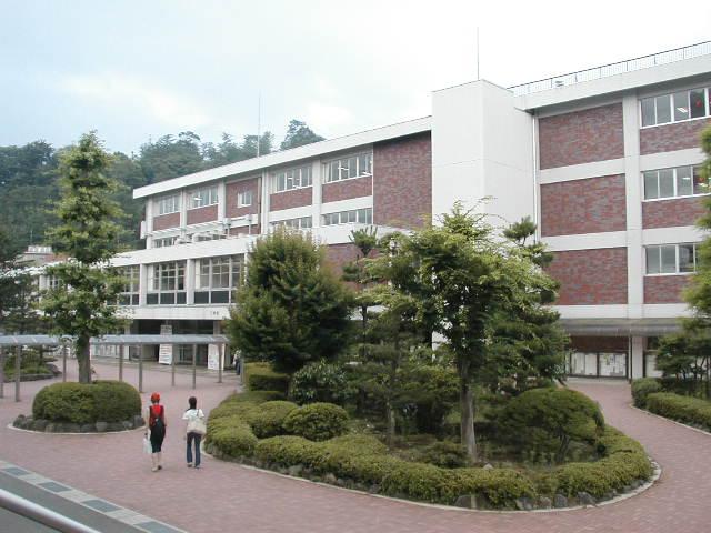 tsuru-u06a-1.jpg
