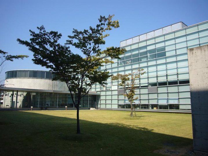 zoukeidai2008-1.jpg