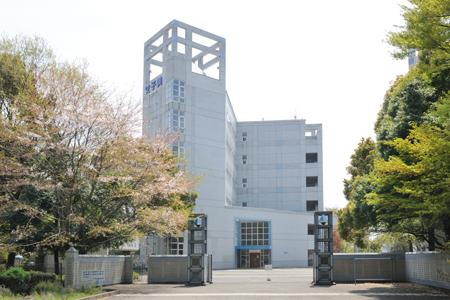 75998_06-01kobuchi.jpg