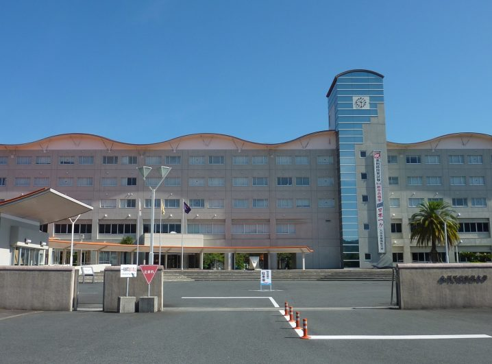 Kyushu_University_of_Health_and_Welfare-2.jpg