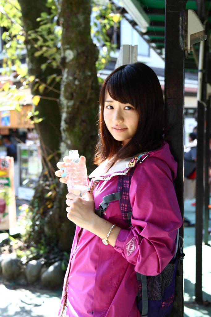 篠原梨菜の画像 p1_5