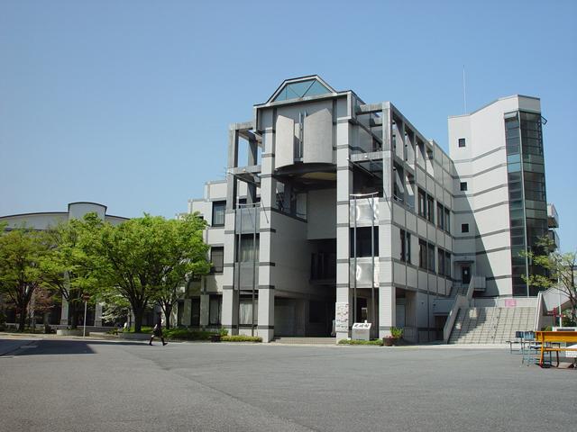 kyotobunkyoudai2.jpg