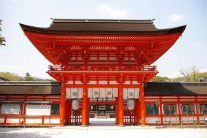 japan-1459534_640