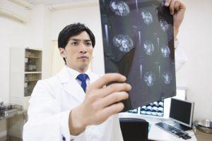 理科が嫌いな人にも読んで欲しい、医学部に在籍して感じた「高校理科」の重要性