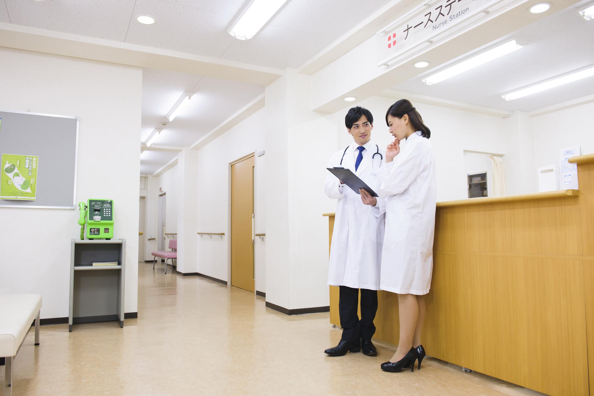 医学部再挑戦への道「編入入試」とその難易度とは?