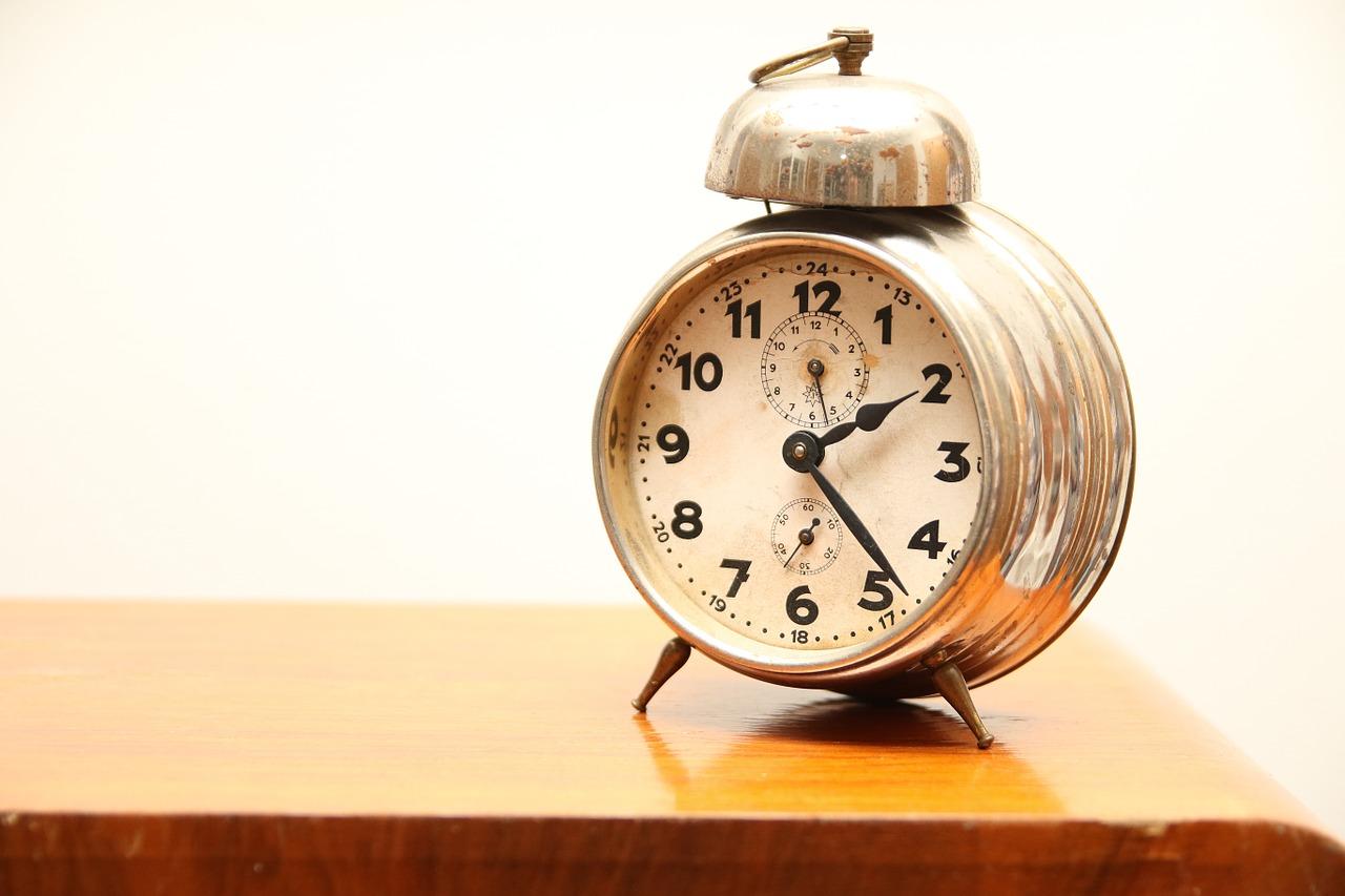 clock-865680_1280
