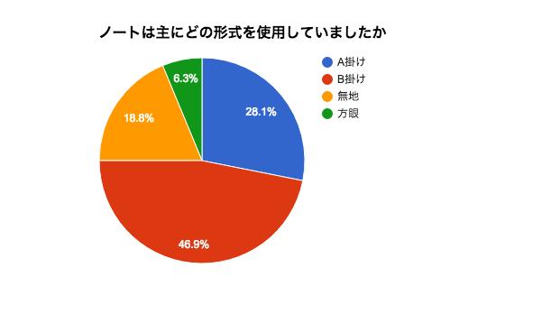 %e3%82%b9%e3%82%af%e3%83%aa%e3%83%bc%e3%83%b3%e3%82%b7%e3%83%a7%e3%83%83%e3%83%88-2016-09-10-23-19-30