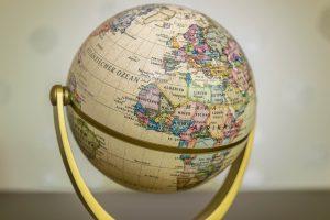 globe-1130870_1920