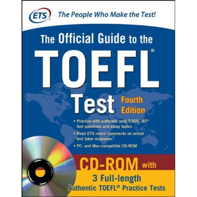 TOEFLとは?~大学生の気になる資格を徹底調査!~