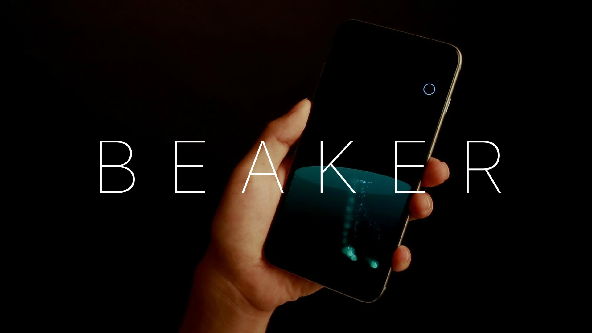 無機化学の勉強のおともに… お役立ちアプリ紹介「BEAKER」