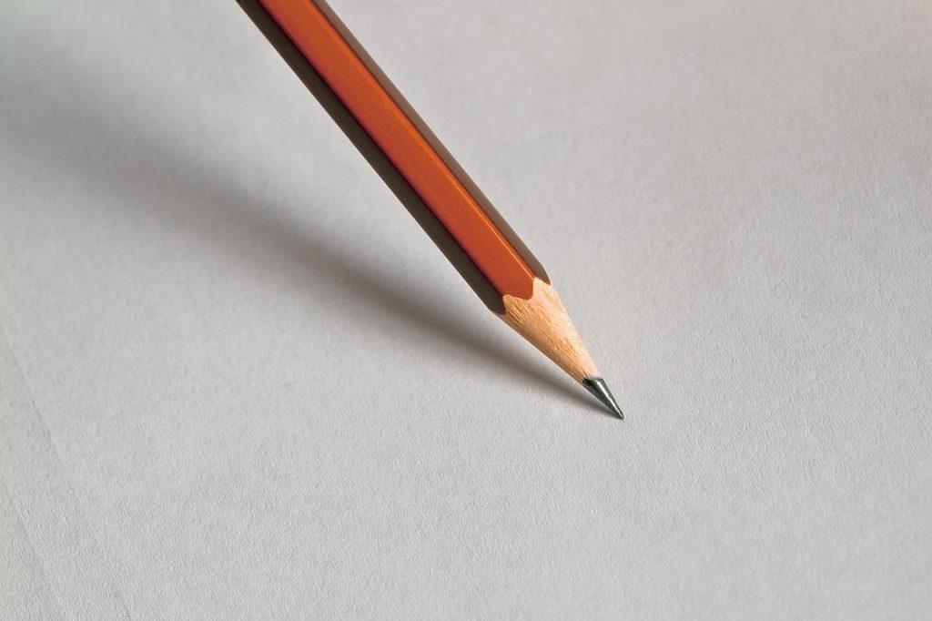 関係代名詞 whatの3つの用法と慣用表現