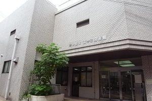 渋谷区で勉強にオススメの図書館10選