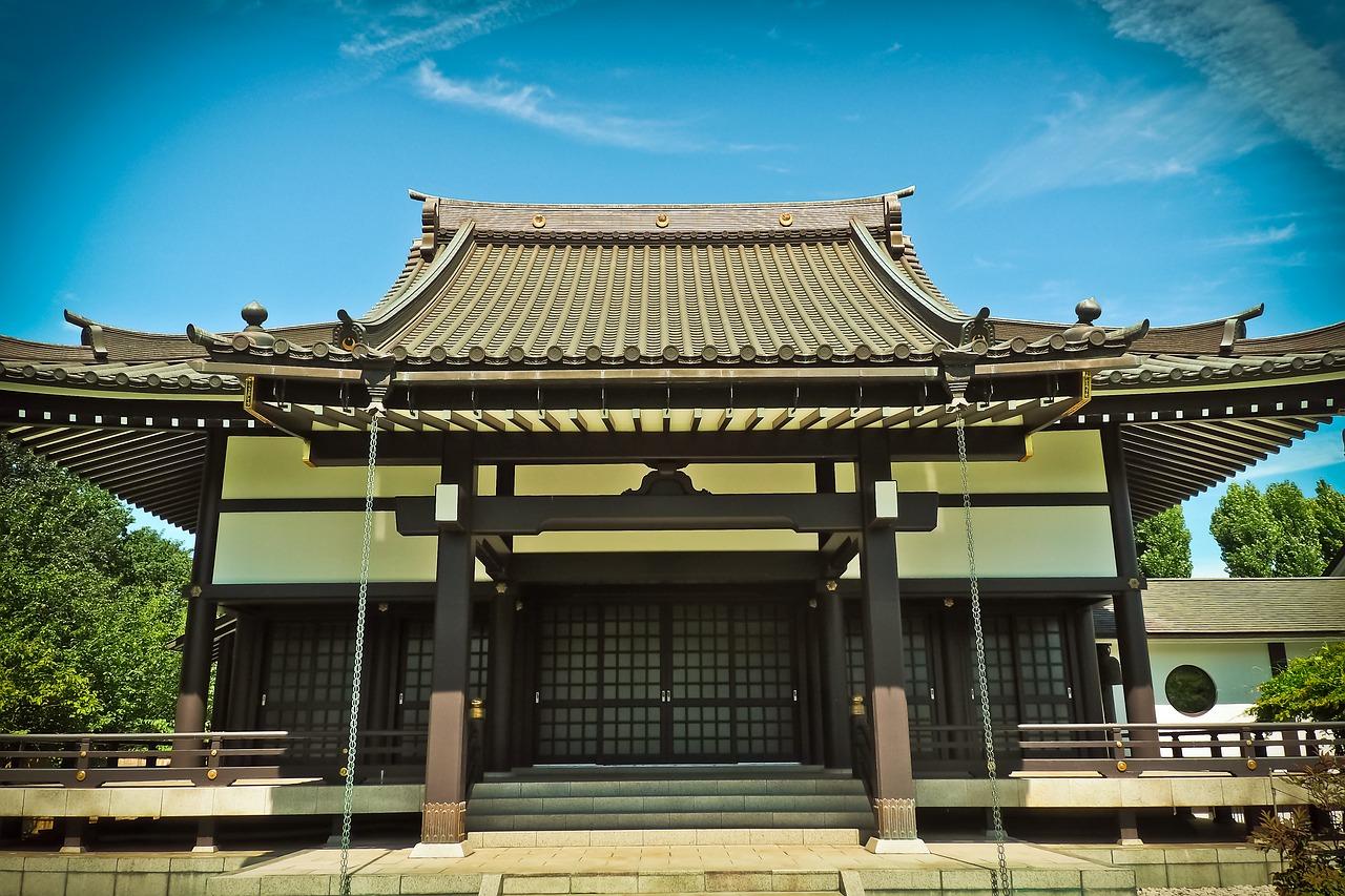 「行けば受かる」合格祈願するならこの神社〜東京編〜