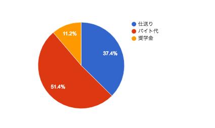 %e3%82%b9%e3%82%af%e3%83%aa%e3%83%bc%e3%83%b3%e3%82%b7%e3%83%a7%e3%83%83%e3%83%88-2016-12-24-16-08-39