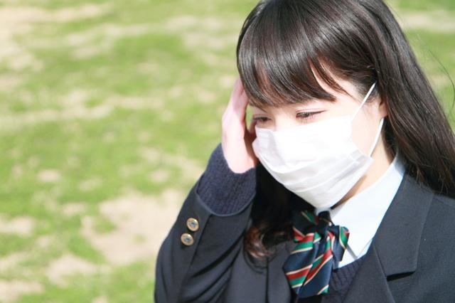 これで風邪知らず!?毎日の生活に取り入れたい予防習慣