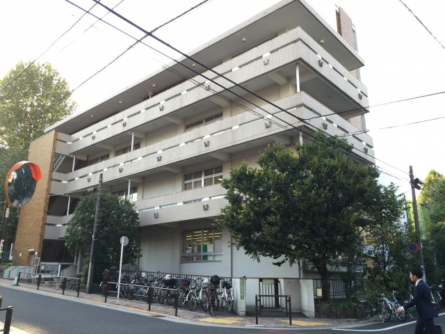 s_20151106Library1 (1)