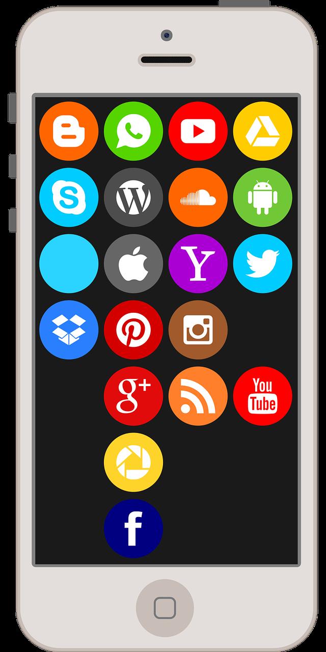 smartphone-2034330_1280