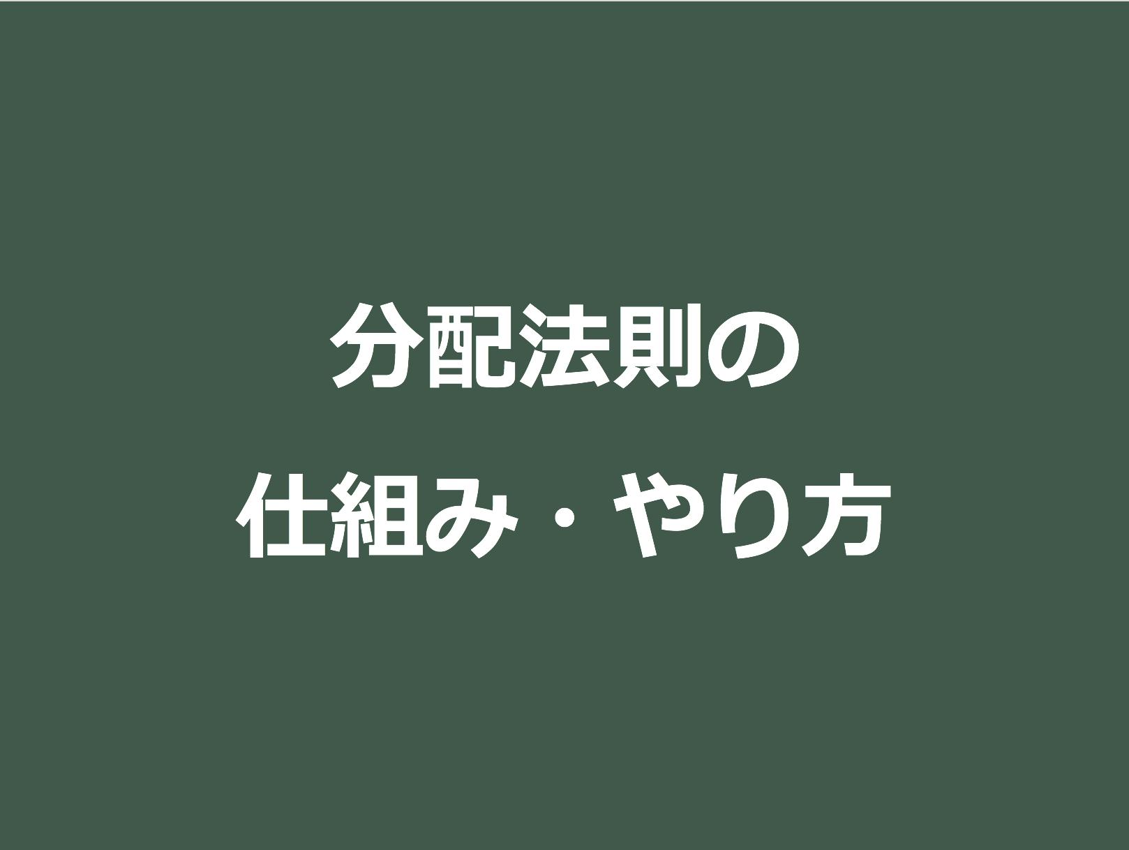 Screen Shot 2017-09-01 at 17.00.16
