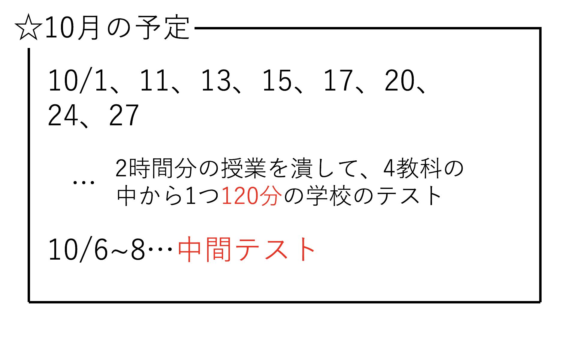 スクリーンショット 2017-11-03 0.37.43