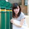 「自分と彼氏、片方しか大学生になれないのはいや」東大美女・熊本奈那子さんインタビュー