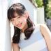 「周りに東大志望がいない孤独な戦い」東大美女・藤本万梨乃さんインタビュー