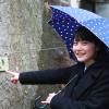 「E判定でもやればできる」東大美女・木戸玲子さんインタビュー