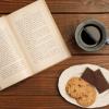 勉強しやすいカフェはどこ?おすすめカフェ10選