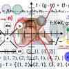 知っておくと便利な数学の記号まとめ!読み方・意味・覚え方・使い方